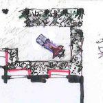 04_grunes_zimmer