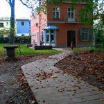 2006-10-27_10-13-54
