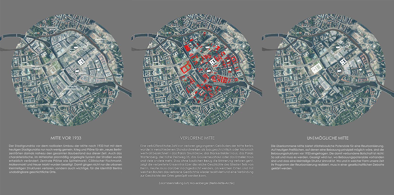 C --Dokumente--Projekte--Historische Mitte--ThemenplŠne--Publika
